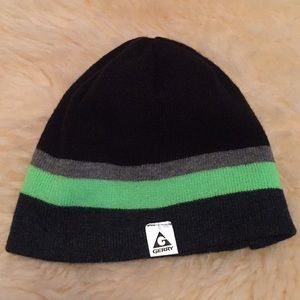 Gerry hat Large 14-16